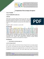 Asep-Awaludin_Mengenal-tehnik-pengkabelan-pada-jaringan-komputer..pdf