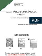 Proctor_Standard_Modificado.pdf