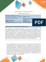 Presentaciòn del curso.pdf