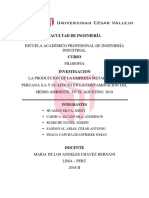 INTRODUCCION FILO..docx