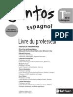Juntos Term Séries Technologiques.pdf