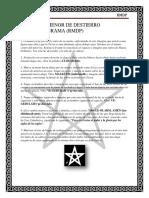RDPM.pdf