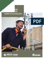 Folleto Diploma en Gestión de la Construcción-ESAN.pdf