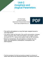DOC-20181003-WA0010.pdf