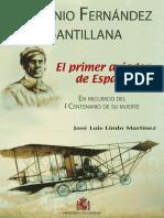 antonio_fernandez_aviador.pdf