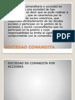 Seminario Andrea