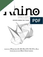 Nosorog_Head.pdf