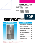 rf-265-266-ab-samsung-refri.pdf