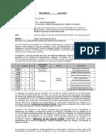 IncaWasi Informe 44 Apto Falta