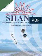 6030-Shana