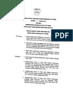 PERATURAN-DAERAH-NOMOR-1-TAHUN-2012-TENTANG-PEMBENTUKAN-ORGANISASI-DAN-TATA-KERJA-RUMAH-SAKIT-UMUM-DAERAH-MARTAPURA-KELAS-D-1.pdf