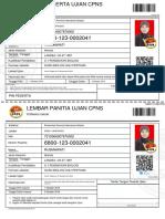 report (5).pdf