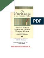 Puritanos e a Conversao.pdf (1)
