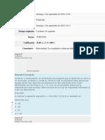 Pre-tarea- Presaberes ALGEBRA LINEAL.docx