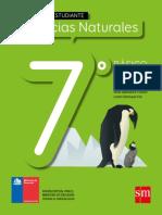 Ciencias Naturales 7º básico - Texto del estudiante.pdf