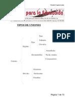 p5sd6113.pdf