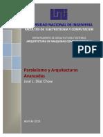 Arquitecturas_de_computadoras (1).pdf