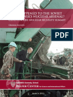 3 14 12 Final What Happened to Soviet Arsenals.pdf
