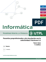 DIST-TNCCO204.pdf