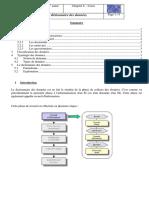 Chap_6_Dictionnaire_des_donnees.pdf