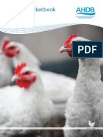 Poultry Pocketbook 2017