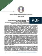 Reunión de La JCF Monitor Justicia 10-26-18 (1)