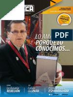 Revista El Inca - Edición 351