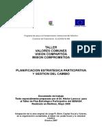 TP_Capital_Social_y_valores_en_la_organizacion_sustentable.doc