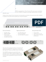 CCR1072-1G-8Splus-150825114217.pdf