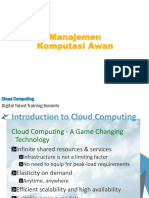 4_Peneganalan Manajemen Cloud