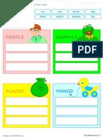 worksheets_nouns-common nouns.pdf