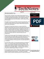 Hose stream Demands Part-1.pdf