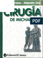 175833110 Cirugia de Michans 5ta Ed 2002 OPTIMIZADO