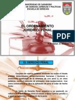 derecho-penal-1 (1).pptx