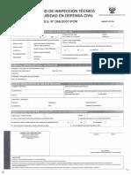 Errores en medidas.pdf