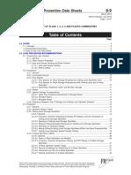 FMDS0809.pdf