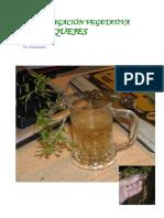 la.propagacion.vegetativa.los.esquejes.pdf