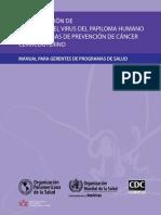manual-VPH-Español.pdf