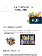 Dialnet-ImportanciaDeLaAdministracionLogistica-4749451