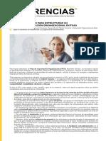 Elementos clave para estructurar un Plan de Capacitación Organizacional exitoso_2652.pdf