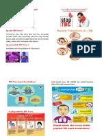 Taliwang leaflet nita.docx