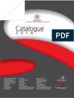 Catalogue 2018.pdf