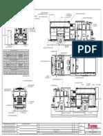 hs-6114-drawing-rev-b-2.pdf