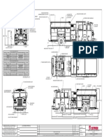 hs-6114-drawing-rev-b-1.pdf