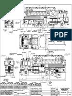 Petrolero_sai110webspecs2-1.pdf