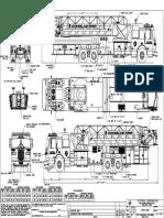 Petrolero_spi112webspecs2-1.pdf