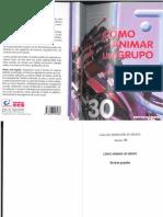 Aguilar, Como animar un grupo.pdf