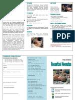 PRN PERINASIA.pdf