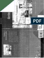 Angela de Castro Gomes a Invencao Do Trabalhismo Angela de Castro Gomes PDF