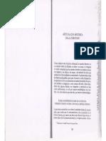 158796248-Eva-Kushner-Articulacion-historica-de-la-litreratura.pdf